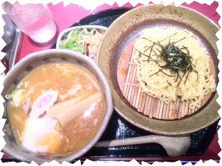 味噌つけ麺1.jpg