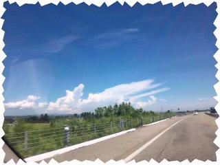 富山付近1.jpg