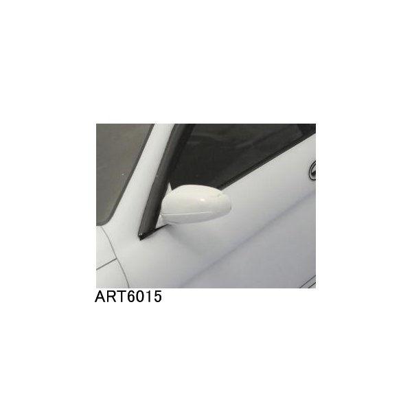 art6015.jpg