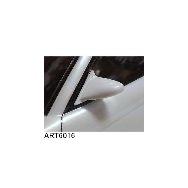 art6016.jpg