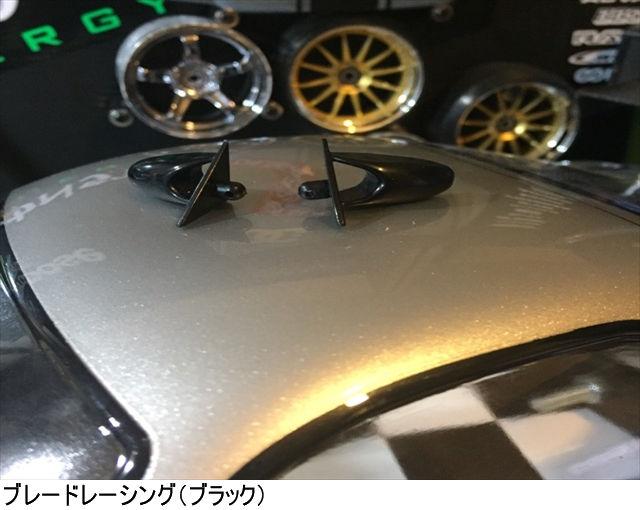 IMG_0181_R.JPG