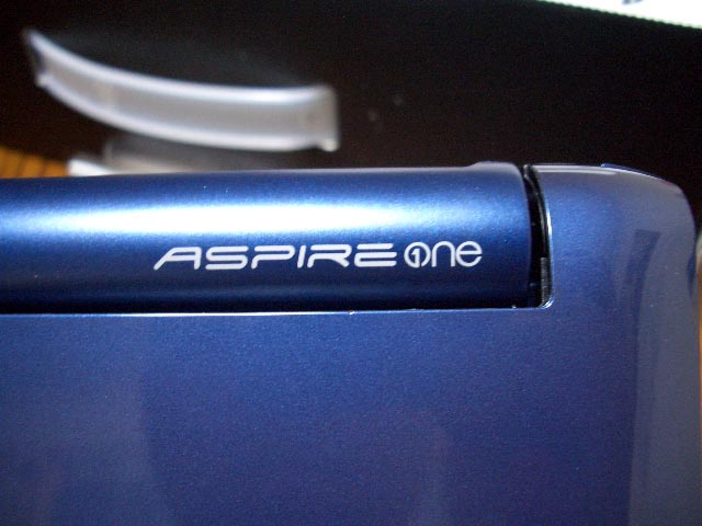 AspireOne_0022