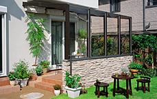 ガーデンルーム.jpg