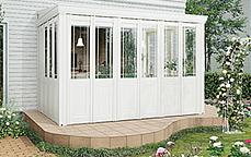 ガーデンルーム2.jpg