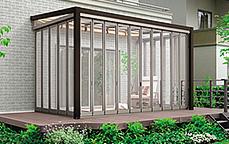 ガーデンルーム3.jpg