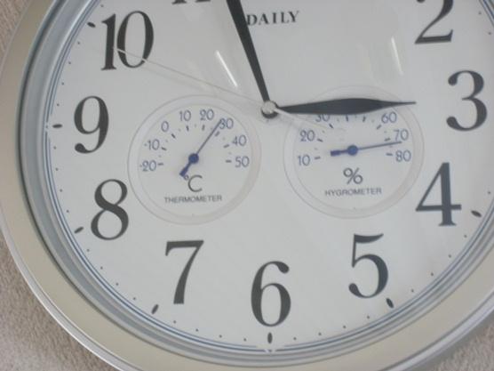 気温・湿度.JPG
