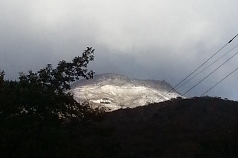 那須の山.jpg