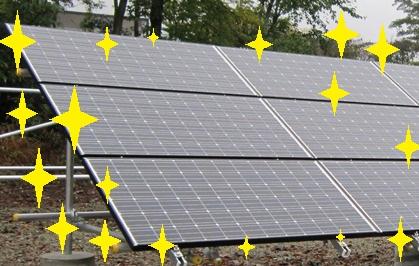 太陽光発電パネル.JPG