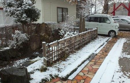 2012年12月雪.jpg