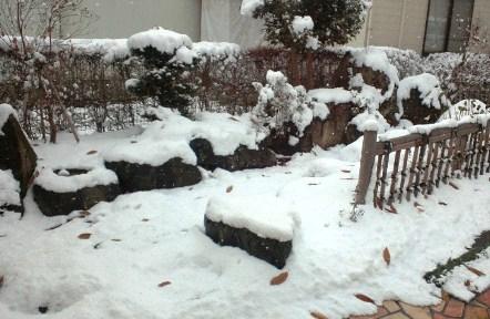 2012年12月10日雪.jpg