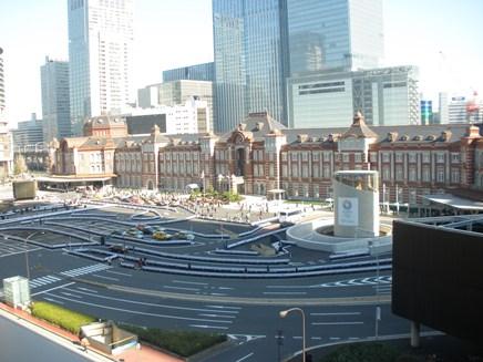 東京駅正面.JPG