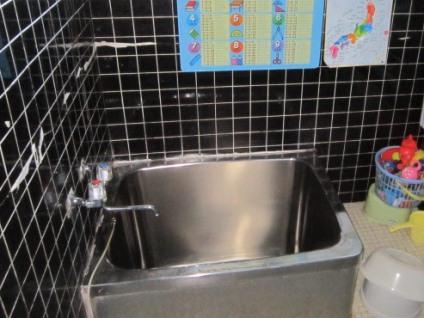 浴室リフォームビフォー.JPG