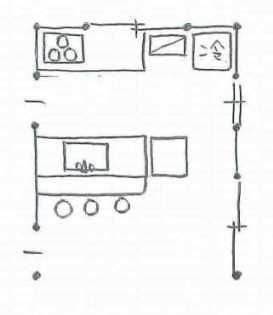 キッチン?型.jpg