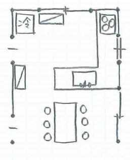 キッチンL型.jpg