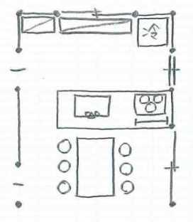 キッチン対面式.jpg