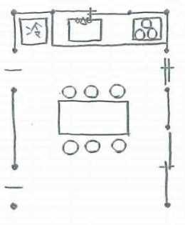 キッチン壁付けI型.jpg