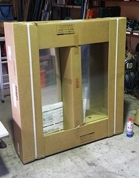 洗面化粧台W1200 鏡.jpg