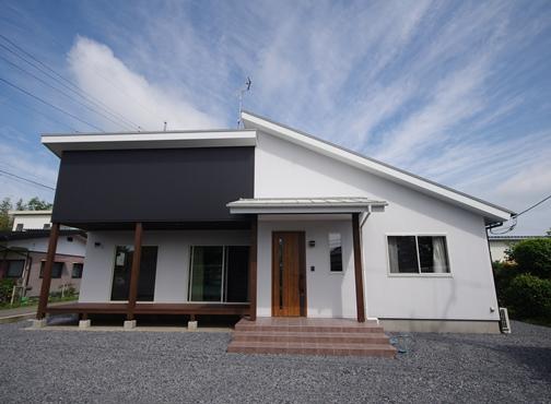 開窓新築住宅1.JPG