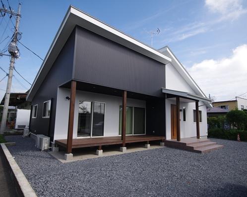 開窓新築住宅2.JPG