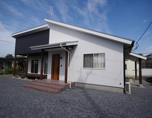 開窓新築住宅3.JPG