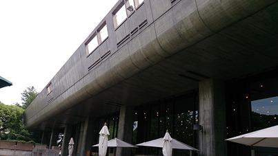 3東京文化会館.jpg