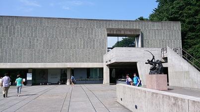 4国立西洋美術館.jpg