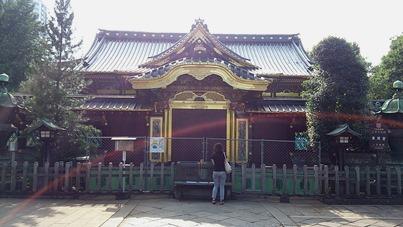5上野東照宮.jpg