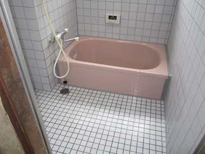 浴室改修完了.JPG
