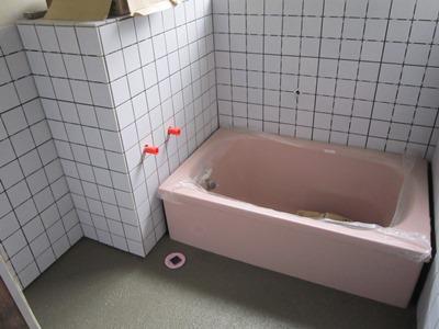 浴室改修工事中.JPG