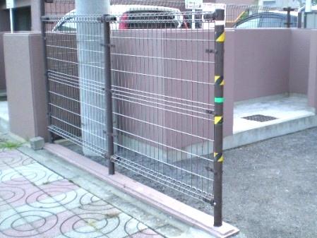 フェンス補修工事後.JPG