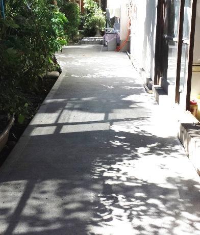 コンクリート舗装工事後.jpg