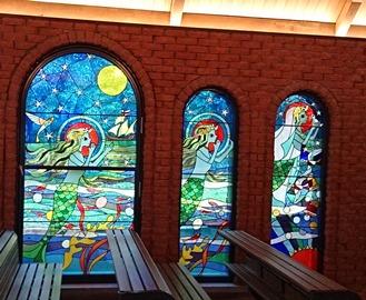 那須 藤城清治美術館写真2.jpg