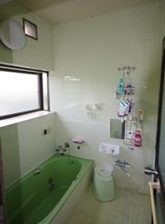 浴室改修前.JPG