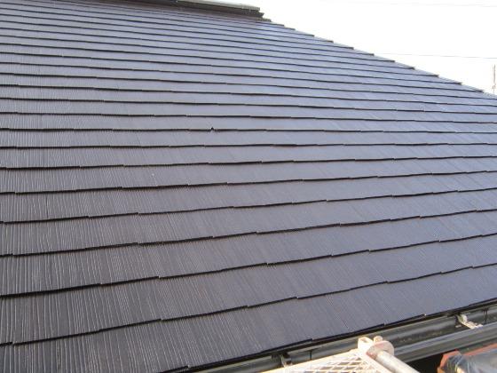 屋根塗装完了.JPG