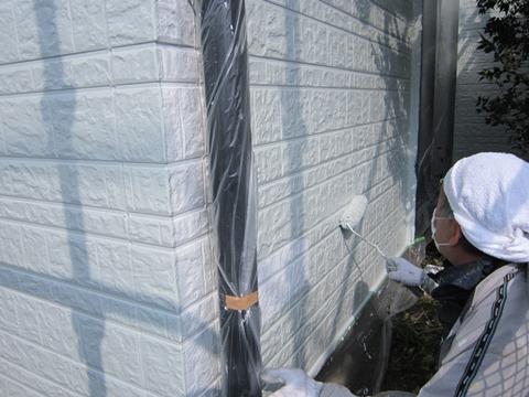 外壁塗装中.JPG
