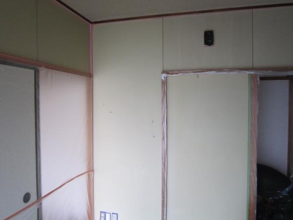 キッチン (3)mae.JPG