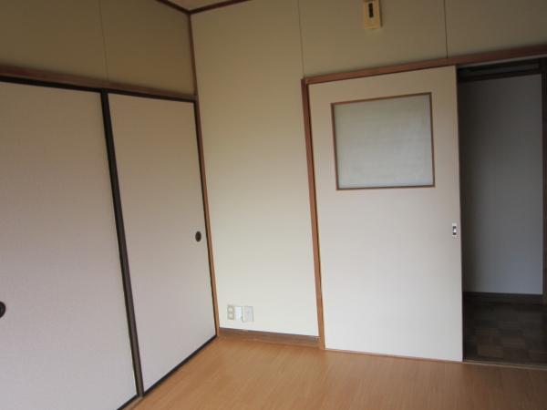 キッチン (5)ato.JPG