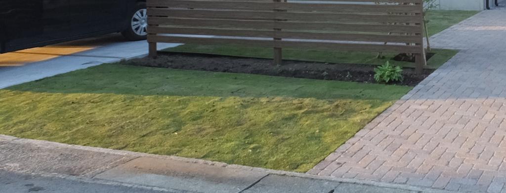 芝張り工事完了.jpg