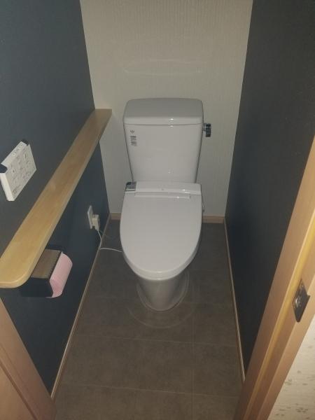 宮本邸トイレ改修工事_181225_0026.jpg