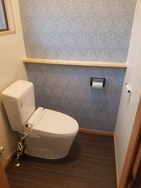 宮本邸トイレ改修工事_181225_0027.jpg