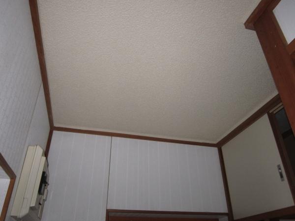 玄関天井 (1).jpg