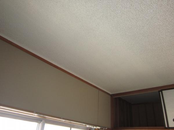 北和室天井 (1).jpg