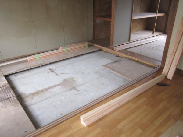 床下地 (1).jpg