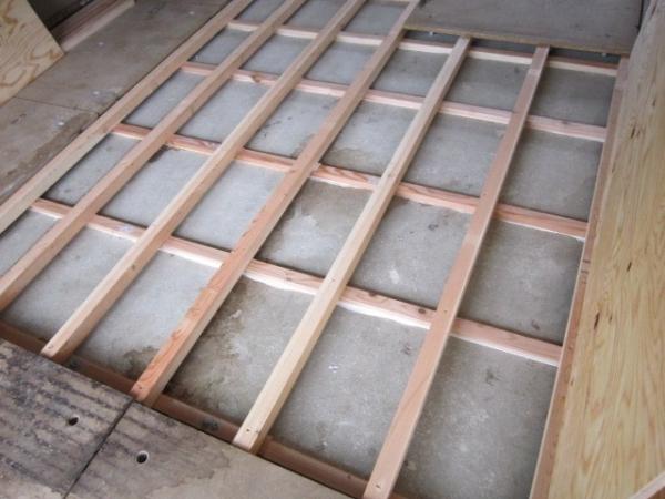 床下地 (2).jpg
