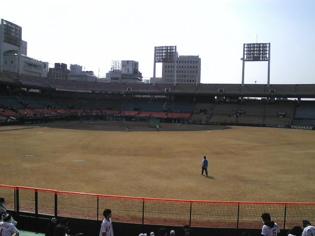 球場.jpg