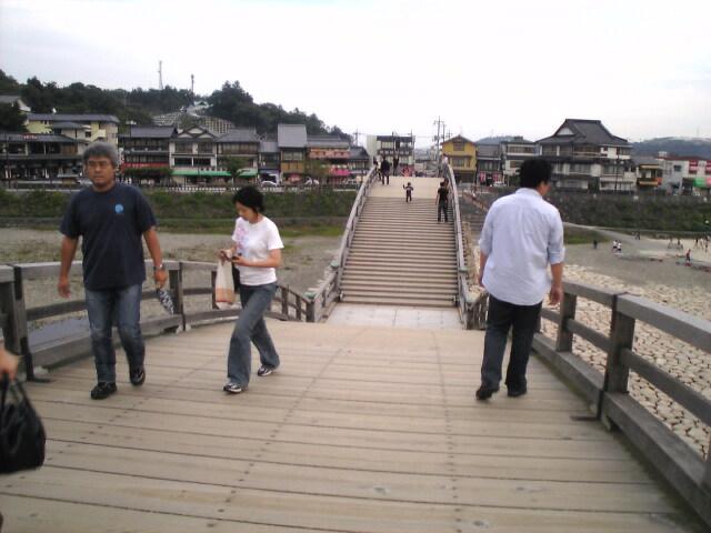錦帯橋~00.jpg
