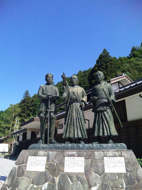 記念館~03.jpg