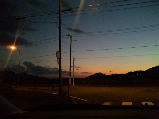 夕焼け~00.jpg