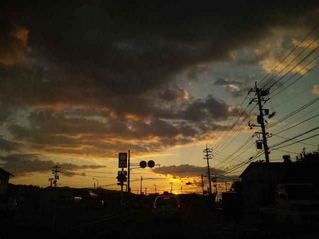 夕焼け~01.jpg