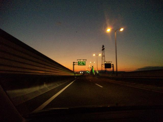 夕焼け~04.jpg